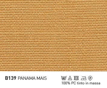B139-PANAMA-MAIS