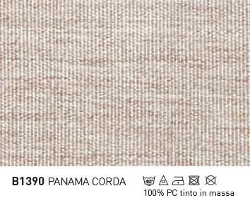 B1390-PANAMA-CORDA