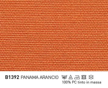 B1392-PANAMA-ARANCIO