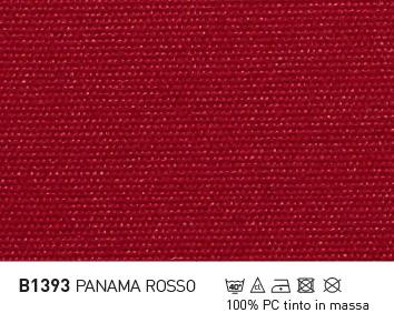 B1393-PANAMA-ROSSO