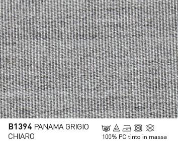 B1394-PANAMA-GRIGIO-CHIARO-S