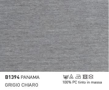 B1394-PANAMA-GRIGIO-CHIARO