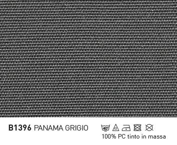 B1396-PANAMA-GRIGIO