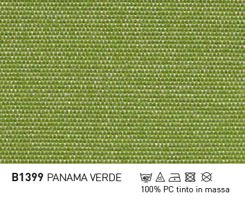 B1399-PANAMA-VERDE