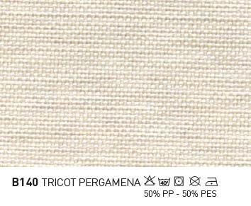 B140-TRICOT-PERGAMENA