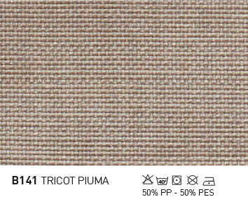 B141-TRICOT-PIUMA
