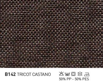 B142-TRICOT-CASTANO