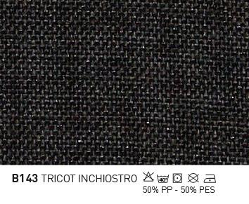 B143-TRICOT-INCHIOSTRO