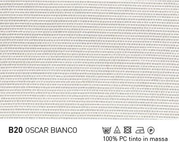 B20-OSCAR-BIANCO