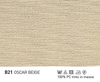B21-OSCAR-BEIGE