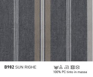 B982-SUN-RIGHE
