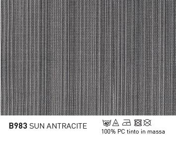 B983-SUN-ANTRACITE