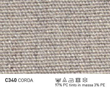 C340-CORDA