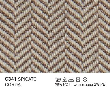C341-SPIGATO