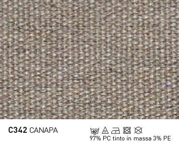 C342-CANAPA
