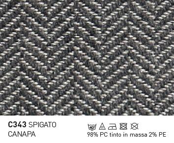 C343-SPIGATO-CANAPA