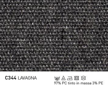 C344-LAVAGNA