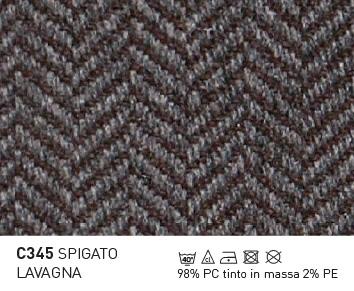 C345-SPIGATO-LAVAGNA