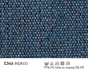 C346-INDACO