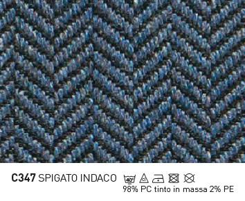 C347-SPIGATO-INDACO