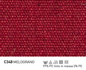 C348-MELOGRANO