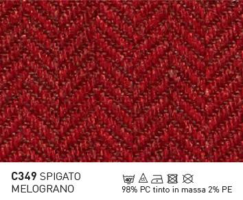 C349-SPIGATO-MELOGRANO