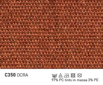 C350-OCRA