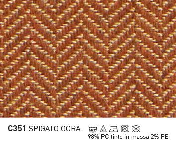 C351-SPIGATO-OCRA