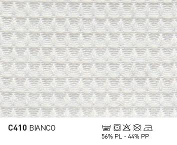 C410-BIANCO