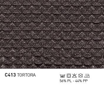 C413-TORTORA