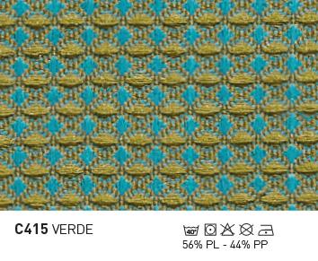 C415-VERDE