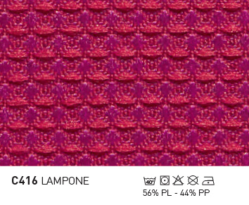 C416-LAMPONE