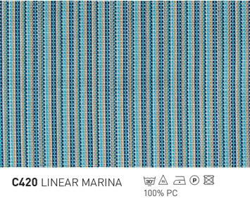 C420-LINEAR-MARINA