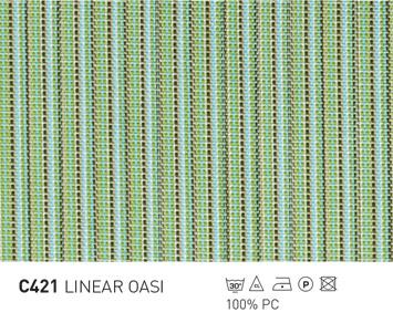 C421-LINEAR-OASI