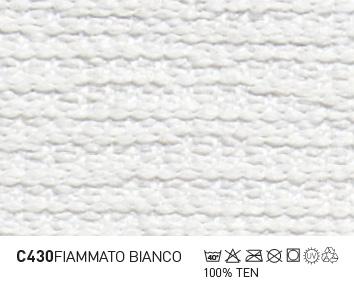 C430-FIAMMATO-BIANCO