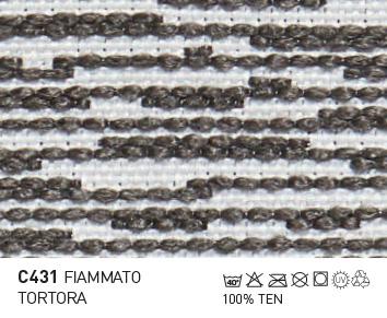 C431-FIAMMATO-TORTORA