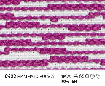 C433-FIAMMATO-FUCSIA