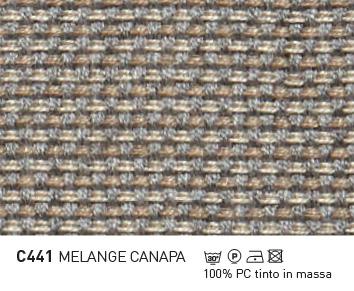 C441-MELANGE-CANAPA