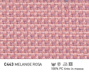 C443-MELANGE-ROSA