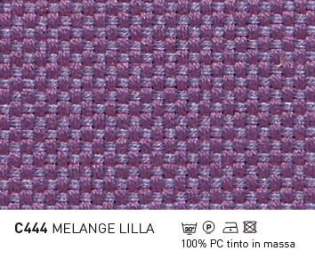 C444-MELANGE-LILLA