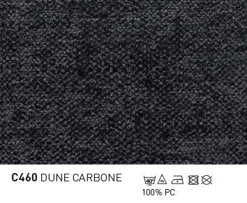 C460-DUNE-CARBONE
