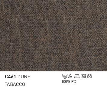C461-DUNE-TABACCO