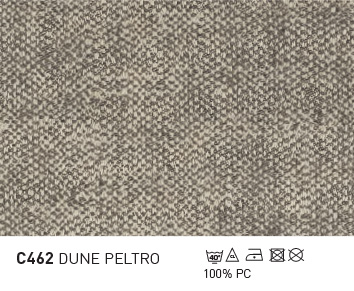C462-DUNE-PELTRO