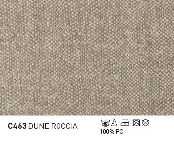 C463-DUNE-ROCCIA