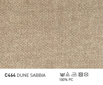 C464-DUNE-SABBIA