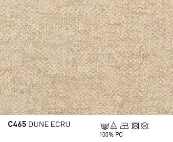 C465-DUNE-ECRU