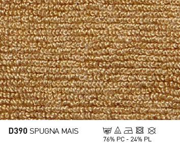 D390-SPUGNA-MAIS