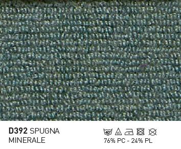 D392-SPUGNA-MINERALE