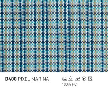 D400-PIXEL-MARINA