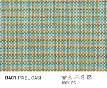 D401-PIXEL-OASI